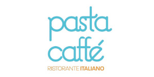 pasta-cafe