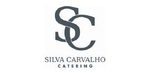 silva-carvalho