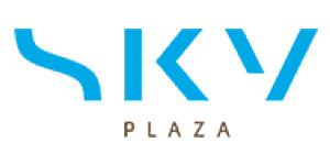 sky-plaza